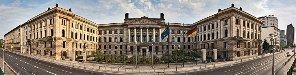 bundesrat berlin, 2010